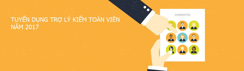 http://pnt.com.vn/tuyen-dung-tro-ly-kiem-toan-vien-nam-2017