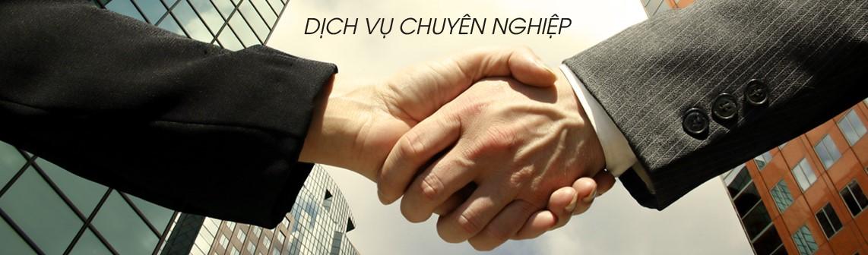 http://pnt.com.vn/dich-vu